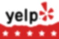 Comfort Air Review Logos_Yelp.png