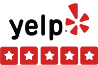 Comfort Air Review Logos_Yelp.png
