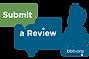 Comfort Air Review Logos_BBB.png