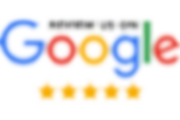 Comfort Air Review Logos_Google.png
