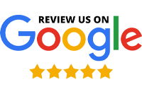 Comfort Air Review Logos_Google.png
