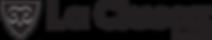 laclusaz-logo-french-alps-hz-black-742.p