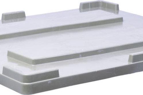 арт. Ir 1210 S Крышка для Box Ir 1210 S 1230х1040х80