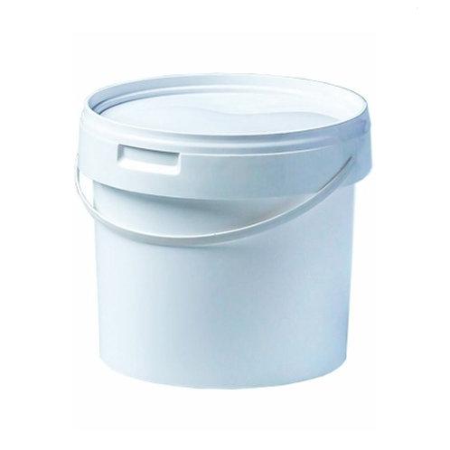 Ведро пластиковое 3, 8 л ВП 3,8