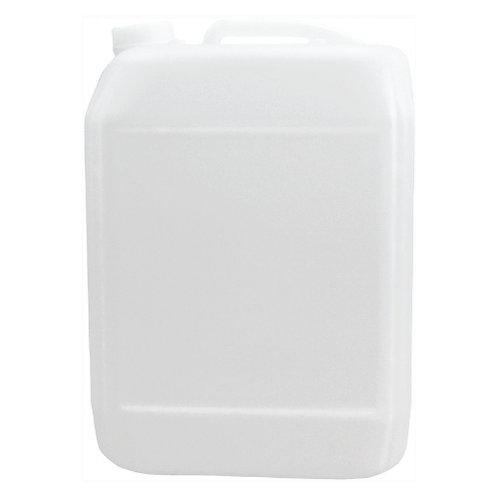 Пластиковая канистра 20 л КП 20-3