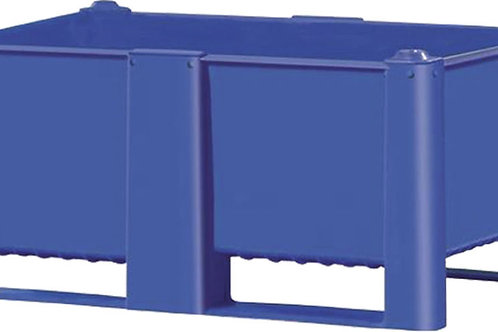 арт. 11-080-LA (440) BoxPallet 1200х800х440