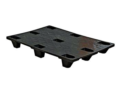 Вкладываемый пластиковый поддон 1200х800х130 мм