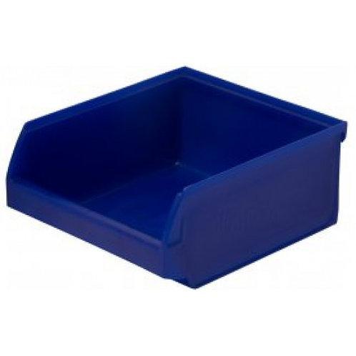 арт. 5000 Пластиковый ящик 107х98х47 Ancona