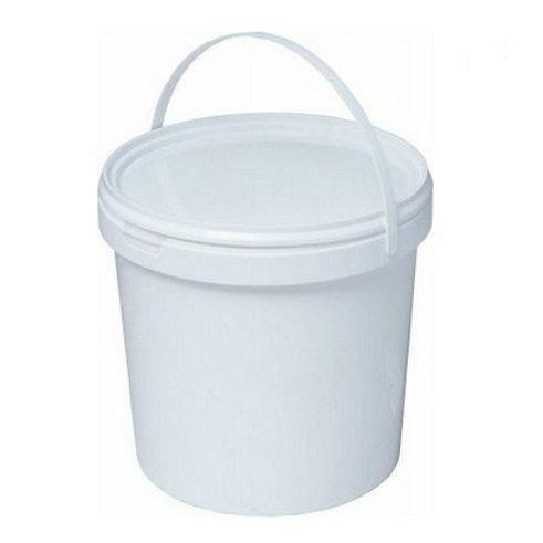 Ведро пластиковое 3,3 л ВП 3,3м