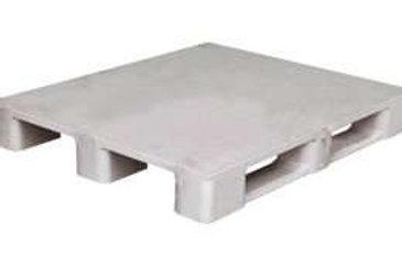 Усиленный пластиковый поддон 1200x1000x155 мм