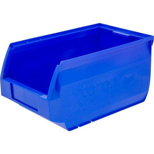 арт. 5002 Пластиковый ящик 250х150х130 Verona
