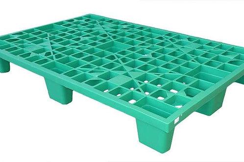 Вкладываемый пластиковый поддон 1200х800х160 мм