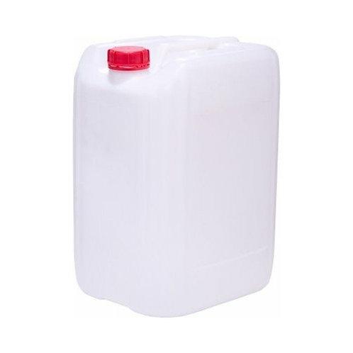 Пластиковая канистра 31,5 л КП-31,5 п UN