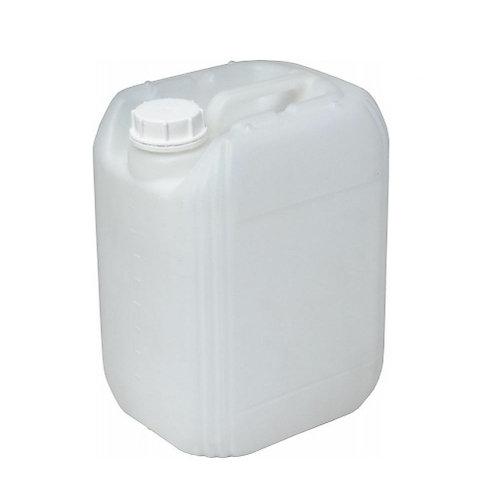 Пластиковая канистра 10 л КП 10 м d40мм