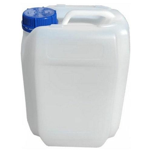 Пластиковая канистра 5 л КП 5п-1