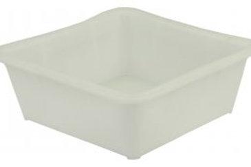 арт. 217-2 Пластиковый ящик 430х430х160 для заморозки вес 1,4 кг
