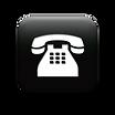 Телефон Европактрейд