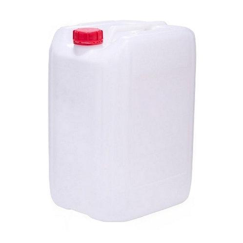 Пластиковая канистра 31,5 л КП-31,5 п