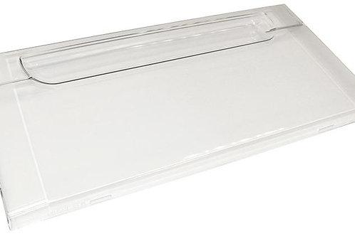арт. 6000-1 Перегородка по ширине для ящика 6002-6004, прозрачная 185 мм