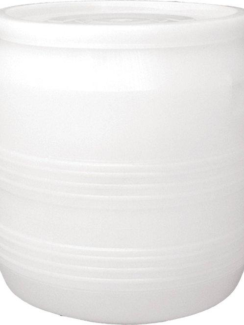 Пластиковая бочка 35 литров