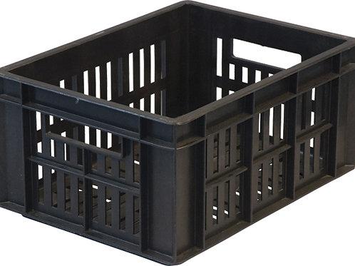 арт. 302 Пластиковый ящик 400х300х200 дрожжевой