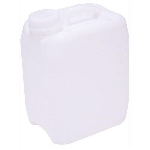 Пластиковая канистра 5 л КП 5-8 (шкала)