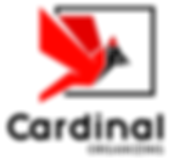 Cardinal_Organizing(1)_edited.png