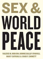 sexworldpeace.jpg