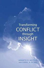 Transforming conflict.jpeg