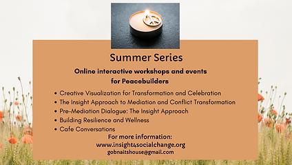 Summer workshop series.png