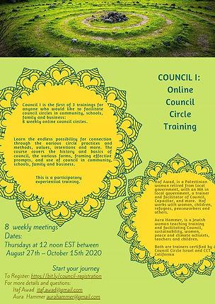 councilcircles.jpg