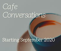Copy of Cafe Conversations.png