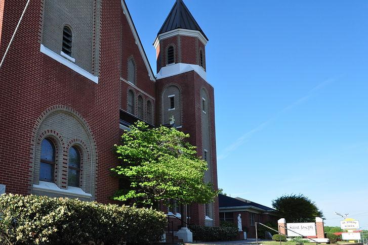 ChurchFront_Zoomed.jpg