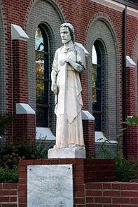 St-Joseph-Statue.jpg
