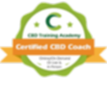 CBD-COACH-Medallion-Orange-2in300dpi.png