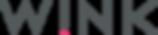 Wink logo.png