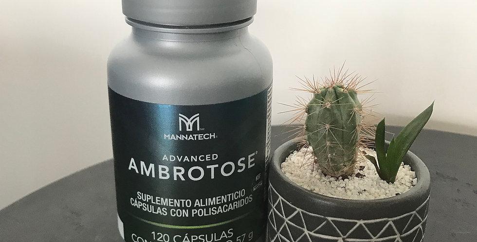 Advanced Ambrotose