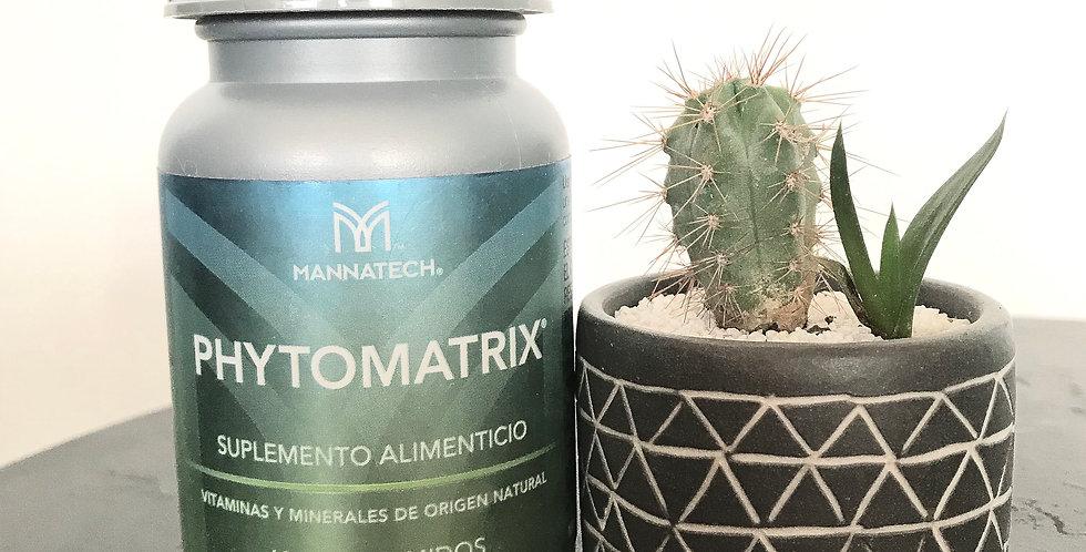 Phytomatrix
