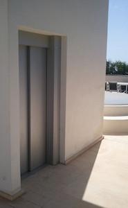 solarium_door_before.jpg