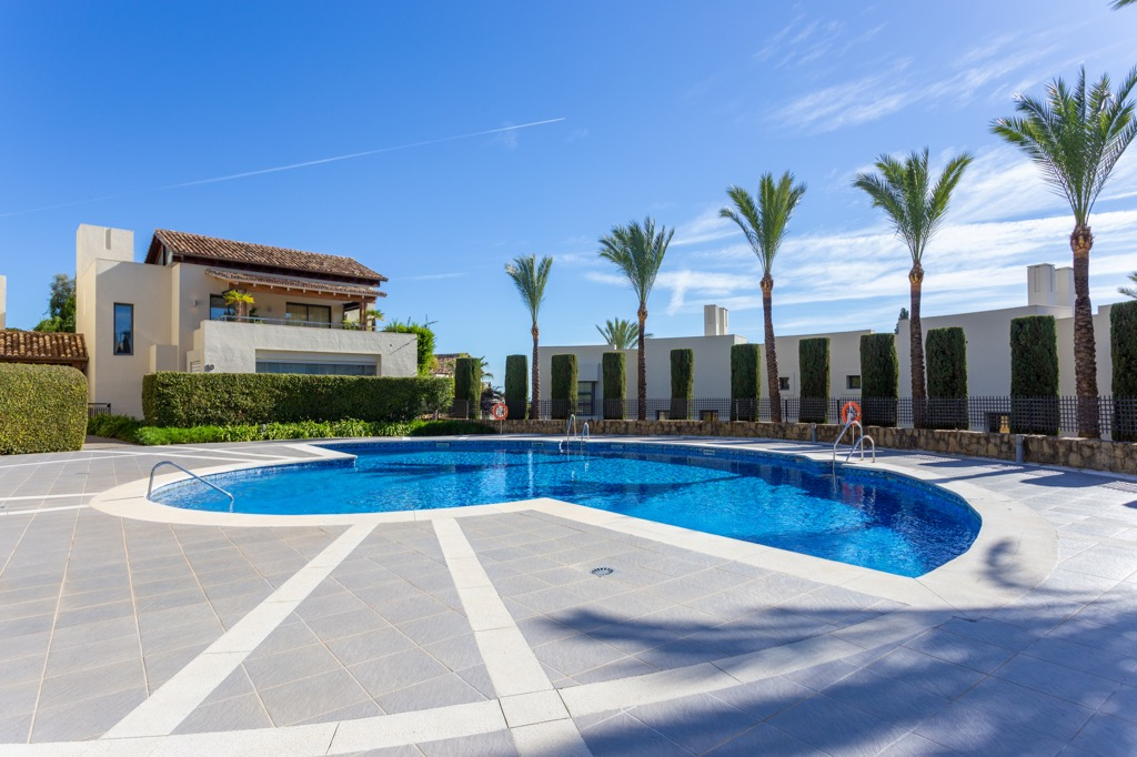 Imara Marbella for sale
