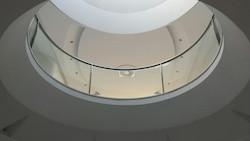 Glassrailing.jpg