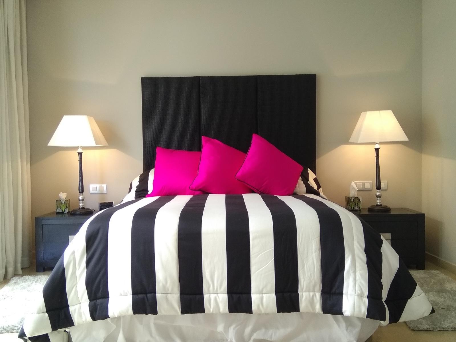 Imara 1 bed - 1