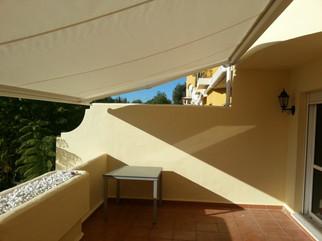 awning (1).jpg