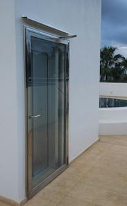 solarium_door_after.jpg