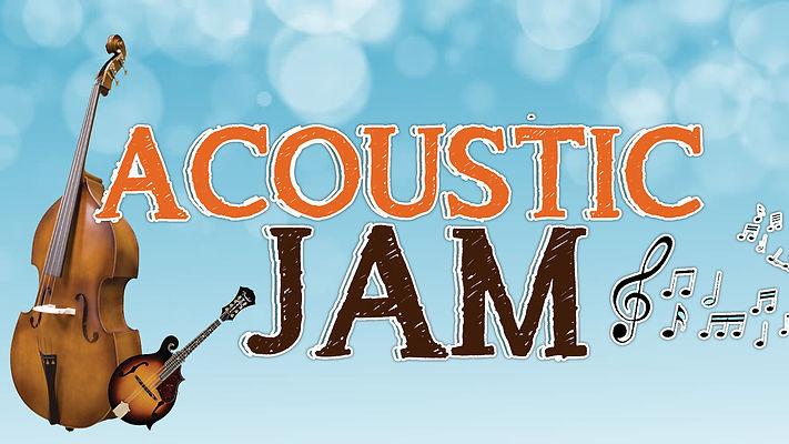 FB Banner - Acoustic Jam.jpg