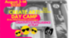 Copy of CREATIVE ARTS SUMMER CAMP.PNG