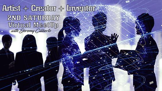 Art Meet UP Banner 7-10-19.jpg
