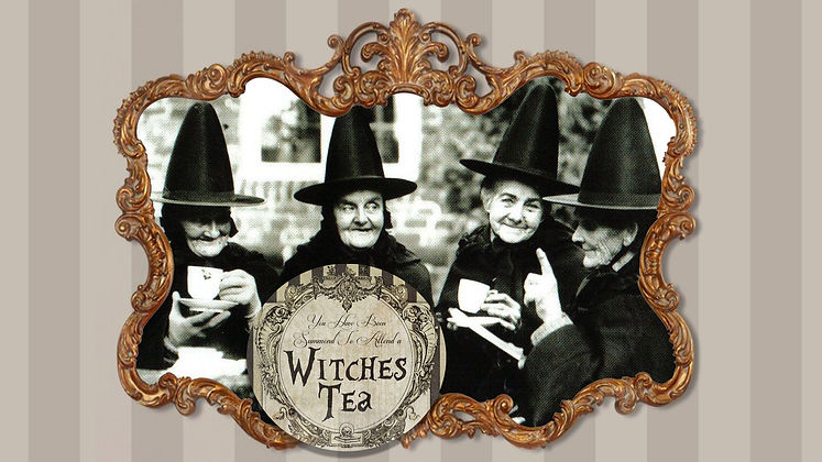 witches tea fb banner.jpg