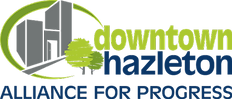dhap-logo-500.png