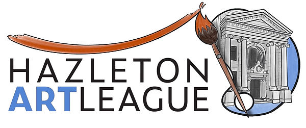 Hazleton Art League LOGO -dt.jpg